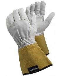 Tegera 126A Light Leather Tig Welding Work Gloves