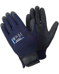 Tegera 617 Latex Coated Work Gloves