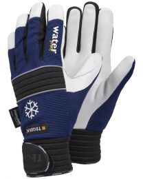 Tegera 297 Waterproof Thinsulate™ Winter Lined Leather Gloves