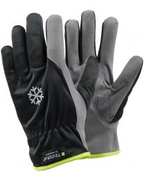 Tegera 322 Syn. Leather Thermal Winter Work Gloves