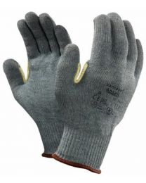 Ansell 70-761 Vantage Cut Proof 4 Kevlar® Work Gloves