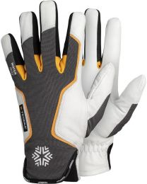 Tegera 7795 Waterproof Thinsulate™ 40g Winter Lined Leather Gloves