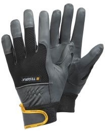 Tegera 9105 Precision Work Gloves