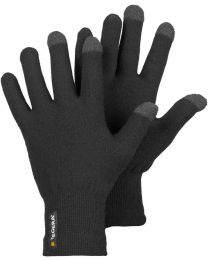 Tegera 4640R Cold Insulation Touch Screen Winter Gloves