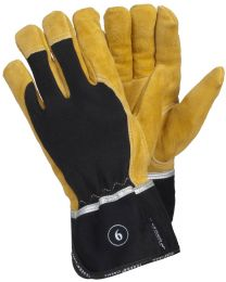 Tegera 139 Heat Resistant KEVLAR® fiber Lined Leather Gloves