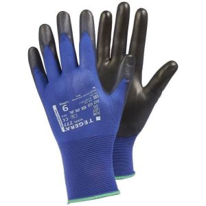 Tegera 777 Ultra Thin PU Coated Work Gloves