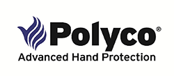 Polyco